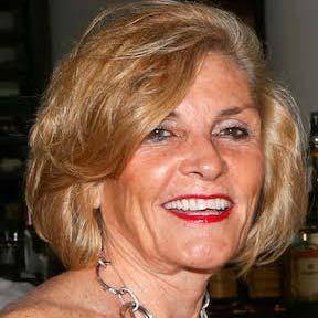 Mary Lou Janson